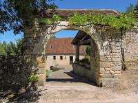French property for sale in MONTIGNAC, Dordogne - €890,000 - photo 4