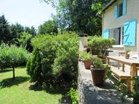 French property for sale in MALVEZIE, Haute Garonne - €249,000 - photo 3