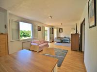 French property for sale in OUVEILLAN, Aude - €299,000 - photo 3