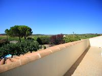 French property for sale in OUVEILLAN, Aude - €299,000 - photo 6