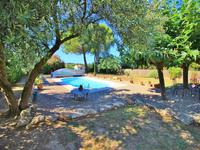 French property for sale in OUVEILLAN, Aude - €299,000 - photo 10