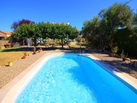 French property for sale in OUVEILLAN, Aude - €299,000 - photo 2