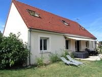French property, houses and homes for sale inSALBRISLoir_et_Cher Centre