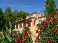 French property, houses and homes for sale inSAINT SATURNIN LES APTProvence Cote d'Azur Provence_Cote_d_Azur