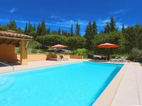 French property for sale in SAINT SATURNIN LES APT, Vaucluse - €840,000 - photo 5