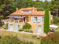 French property, houses and homes for sale inSAINT SATURNIN LES APTVaucluse Provence_Cote_d_Azur