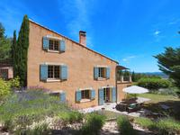 French property for sale in SAINT SATURNIN LES APT, Vaucluse - €840,000 - photo 2