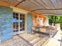 French property for sale in SAINT SATURNIN LES APT, Vaucluse - €840,000 - photo 4