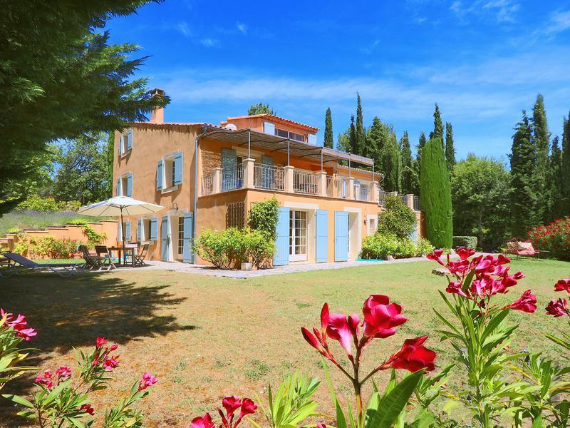 Maison à vendre à SAINT SATURNIN LES APT(84490) - Vaucluse