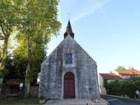 French property for sale in VILLEMORT, Vienne - €42,000 - photo 5