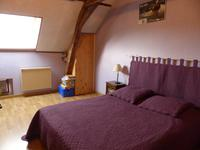 French property for sale in BROUCHAUD, Dordogne - €265,000 - photo 9