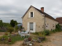 French property for sale in BROUCHAUD, Dordogne - €265,000 - photo 1