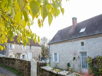 French property for sale in BROUCHAUD, Dordogne - €265,000 - photo 2