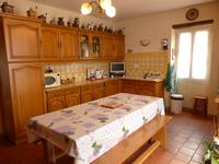 French property for sale in BROUCHAUD, Dordogne - €265,000 - photo 4