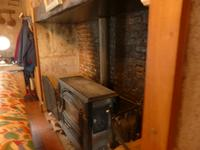 French property for sale in BROUCHAUD, Dordogne - €265,000 - photo 6