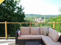 French property for sale in TREMOLAT, Dordogne - €199,950 - photo 3