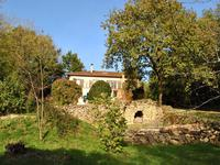 French property for sale in TREMOLAT, Dordogne - €199,950 - photo 2
