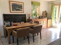 French property for sale in TREMOLAT, Dordogne - €199,950 - photo 6