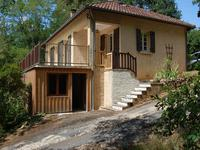French property for sale in TREMOLAT, Dordogne - €199,950 - photo 1