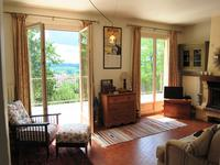 French property for sale in TREMOLAT, Dordogne - €199,950 - photo 4