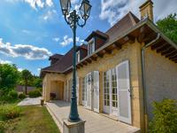 French property, houses and homes for sale inTERRASSON LA VILLEDIEUCorreze Limousin