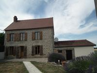 French property for sale in AUZANCES, Creuse - €109,000 - photo 2