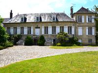 French property for sale in BOURGUIGNON SOUS MONTBAVIN, Aisne - €763,200 - photo 9