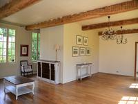 French property for sale in BOURGUIGNON SOUS MONTBAVIN, Aisne - €763,200 - photo 4