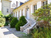 French property for sale in BOURGUIGNON SOUS MONTBAVIN, Aisne - €763,200 - photo 2