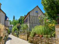 houses and homes for sale inTERRASSON LA VILLEDIEUDordogne Aquitaine
