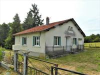 French property for sale in BLOND, Haute Vienne - €71,500 - photo 10