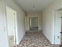 French property for sale in BLOND, Haute Vienne - €71,500 - photo 2
