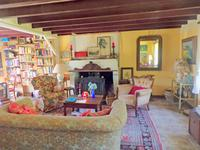 French property for sale in PREVERANGES, Cher - €69,000 - photo 7