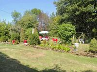 French property for sale in PREVERANGES, Cher - €69,000 - photo 4
