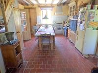 French property for sale in PREVERANGES, Cher - €69,000 - photo 5