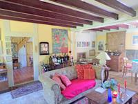 French property for sale in PREVERANGES, Cher - €69,000 - photo 6