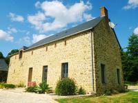 French property for sale in EVRON, Mayenne - €609,000 - photo 3