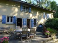 French property for sale in BUSSEROLLES, Dordogne - €289,950 - photo 2