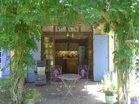 French property for sale in BUSSEROLLES, Dordogne - €299,950 - photo 4