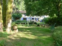 French property for sale in BUSSEROLLES, Dordogne - €299,950 - photo 10