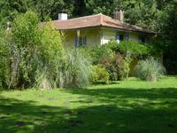 French property for sale in BUSSEROLLES, Dordogne - €299,950 - photo 3
