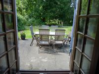 French property for sale in BUSSEROLLES, Dordogne - €299,950 - photo 9