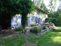 French property for sale in BUSSEROLLES, Dordogne - €289,950 - photo 4