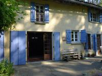 French property for sale in BUSSEROLLES, Dordogne - €289,950 - photo 9
