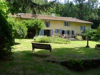 French property for sale in BUSSEROLLES, Dordogne - €289,950 - photo 5