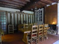 French property for sale in BUSSEROLLES, Dordogne - €299,950 - photo 6