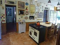 French property for sale in BUSSEROLLES, Dordogne - €299,950 - photo 5
