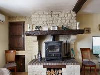 French property for sale in VERDILLE, Charente - €199,800 - photo 5