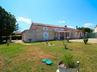 French property for sale in VERDILLE, Charente - €199,800 - photo 2
