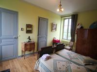 French property for sale in CHEFFES, Maine et Loire - €360,400 - photo 6
